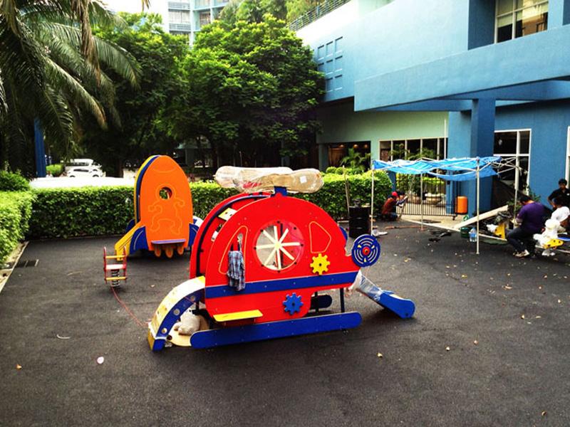 new-sathorn-international-school – thaiplayequipments com